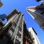 Central Park Tower, Extell Developments, Midtown
