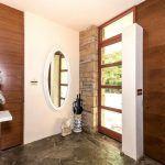 51 Pecksland Road, cool listings, fallingwater, connecticut, modern house, midcentury modern, knockoffs