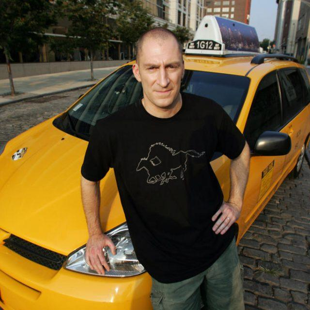 'Cash Cab' will return later this year; Paul Manafort's shady NYC real estate dealings
