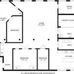 138 Grand Street, cool listings, lofts, soho