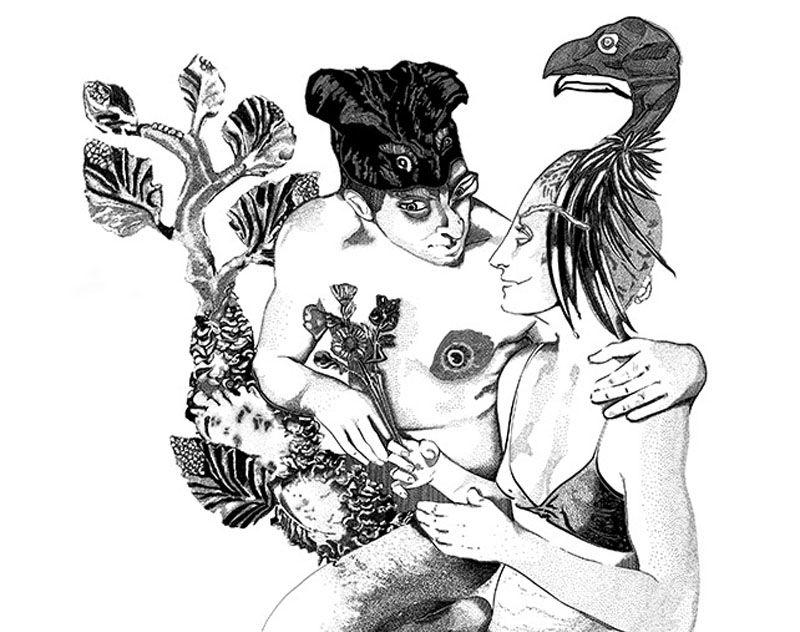 top line art art nerd new yorks top event picks for the week 46 412 6sqft