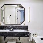 Kara Mann Design, chelsea hotel