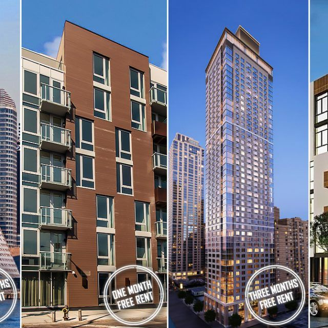 Apartments For Rent In Nyc Ny: The 10 Best Neighborhoods For New York City Artists