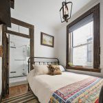 633 East 11th Street,cool listings, east village, co-ops