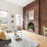 333 West 21st street, cool listings, chelsea, lofts, studios, co-ops