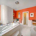 458 Broadway, Soho, lofts, rentals, cool listings