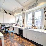 458 Broadway, Soho, lofts, rentals, cool listings