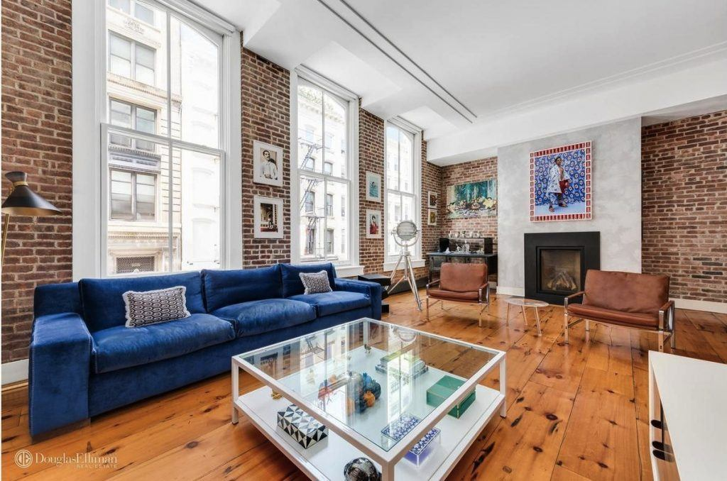 6sqft | NYC real estate and architecture news