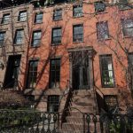 433 Pacific Street, Boerum Hill townhouse, Brooklyn brownstone real estate
