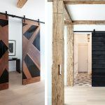 brooklyn home co barn doors