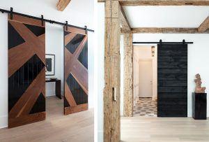 brooklyn home co barn doors