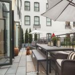 225 Fifth Avenue, Lester Holt apartment, Carol Hagen-Holt, Nomad celebrity real estate, The Grand Madison