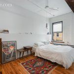 119 North 11th Street, lofts, gentrification, williamsburg, cool listings