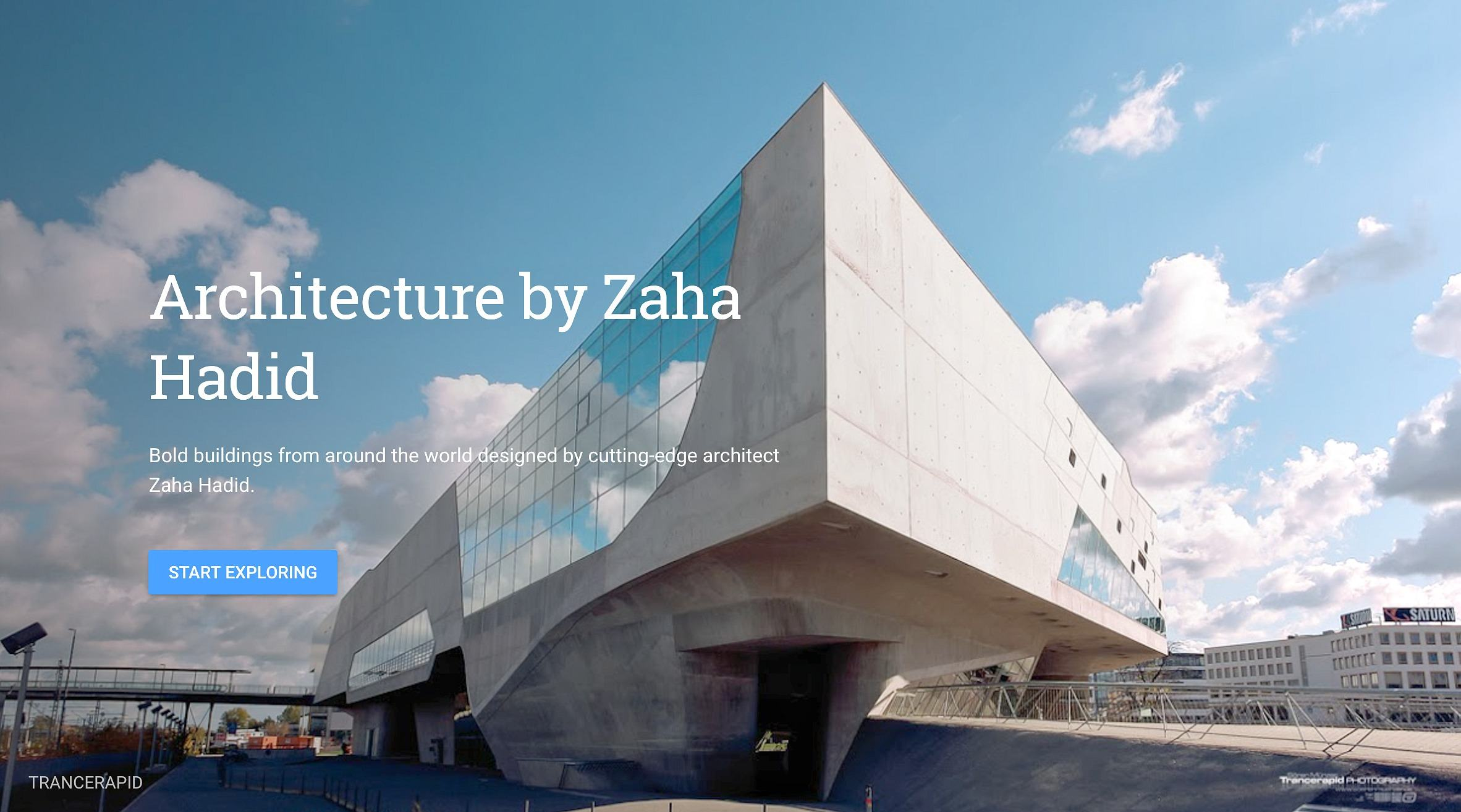 architecture buildings around the world. Contemporary Architecture Feature Gives Interactive Guided Tours Takes You On Mini Adventures Of  Everything From Mountains And Jungles To Amazing Architecture Found In Cities For Architecture Buildings Around The World