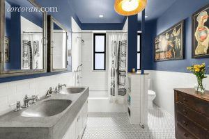 163 Prospect Park West, Park Slope, Co-ops, Cool listings