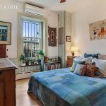 629 President Street, Cool Listings, Townhouses, Park Slope, Gowanus