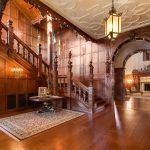 Darlington, New York Metro Mansion, Mahwah, New Jersey Mansion