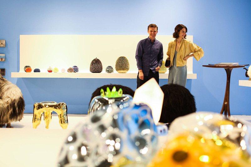art nerd new york s top event picks for the week 5 4 5 10. Black Bedroom Furniture Sets. Home Design Ideas