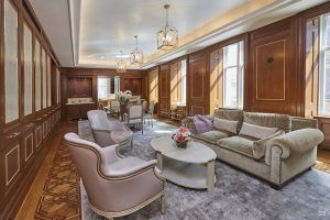 390 West End Avenue, Apthorp, Upper West Side, William Waldorf Astor, condo conversions, condominiums, most expensive, cool listings
