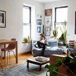 issac hindin miller, issac hindin miller apartment, alphabet city ny apartment