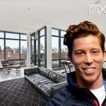 425 East 13th Street PHE, shaun white nyc apartment