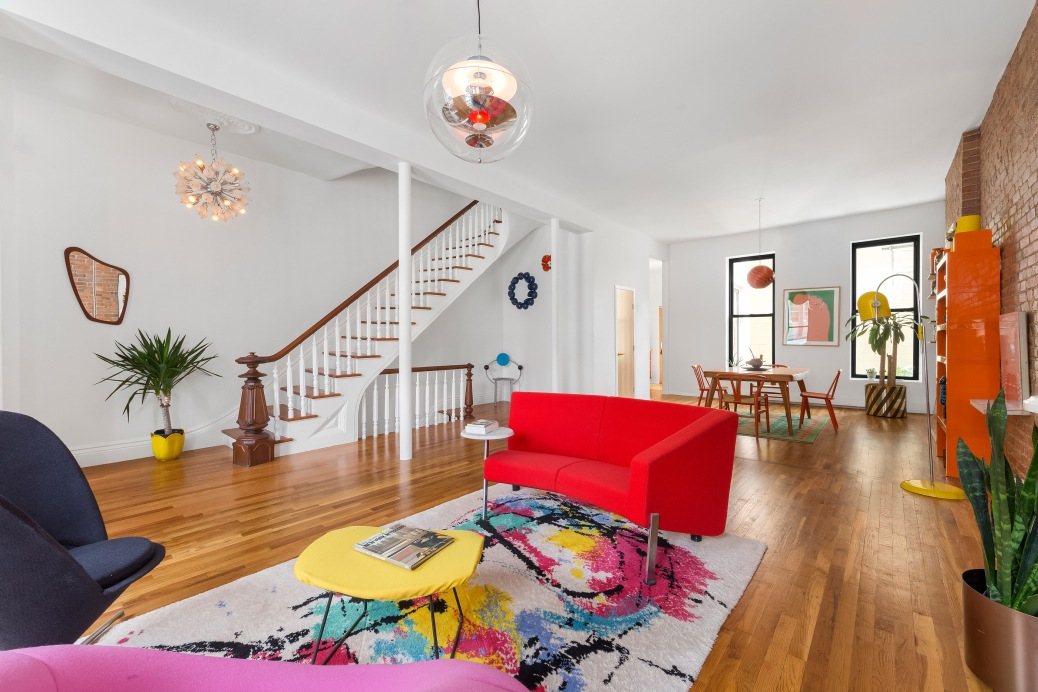 6sqft NYC real estate and
