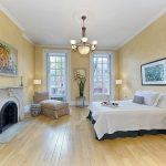 319 Sackett Street, Carroll Gardens, Mark Ruffalo