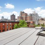 119 East 10th Street, Parker Posey apartment, Parker Posey East Village, East Village celebrities