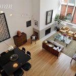125 East 12th Street, East Village, Cool Listings,
