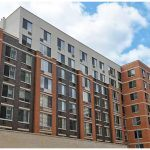 Beacon Mews, Harlem, Affordable Housing Lotteries