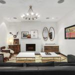 79 saint marks place, cool listings, park slope, townhouses, outdoor spaces