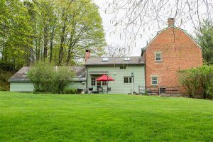 322 Wemple Road, Delamont-Wemple Farm, Rotterdam