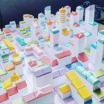 arckit, Arckit Cityscape, Arckit Masterplan