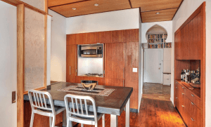 96 Schermerhorn Street, cool listings, co-ops, Boerum Hill