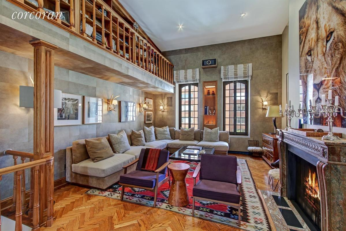 French-inspired townhouse asks $8.5M on Sutton Place | 6sqft on french apartments house, french cottage house, french school house, french cape cod house, french barn house, french pool house, french chateau house, french victorian house, french rococo house, french ranch house, french type house, french traditional house, french palace house, french transitional house, french lake house, french courtyard house, french village house, french stone house, french country house, french chalet house,
