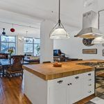 718 Broadway, Cool listings, Noho, lofts