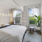 308 Mott Street, Cool Listings, Co ops, Noho, Nolita