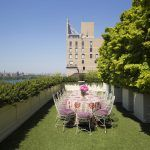 stanhope, 995 5th avenue, 995 fifth avenue, wasserstein, cool listings, penthouses, co ops, big tickets, Upper East Side