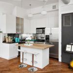 176 Johnson Street, Cool Listings, Downtown Brooklyn, lofts, toy factory