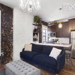 648 Grand Street, Cool Listings, Williamsburg