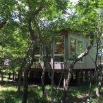 10 First Walk, Fire Island, Cool Listings, getting away, summer house, summer houses, beach house, beach houses, cabin, cabins, fire island house for sale