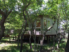 10 First Walk, Fire Island, Cool Listings, getting away, summer house, summer houses, beach house, beach houses, cabin, cabins, fire island house for sale