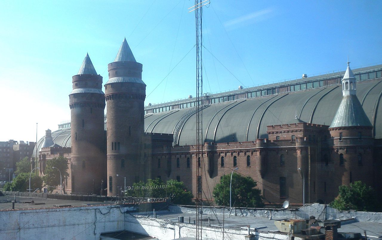 BEDFORD UNION ARMORY, KINGSBRIDGE ARMORY, MAYOR DE BLASIO, NYC ARMORIES, PARK AVENUE ARMORY, Laurie Cumbo, Affordable housing, adaptive reuse, historic buildings
