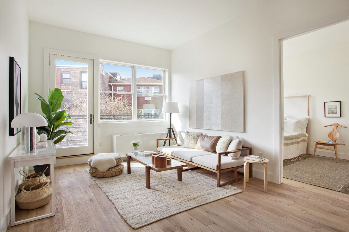 15 chances to live in new Prospect Heights rental The Brooklyn Zinc ...