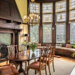 7 Valley Road, Cool Listings, Historic Homes, Mansions, Westchester, interiors