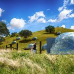 smartdome construction, geodesic domes, diy