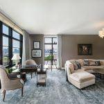 150 Charles Street, Jon Bon Jovi apartment, Jon Bon Jovi NYC, West Village condos