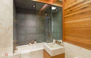 Diane Kruger, Tribeca loft, celebrity listings