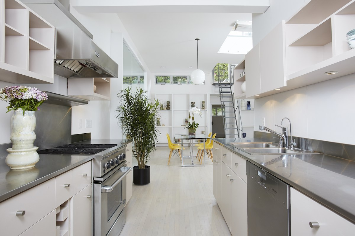 56 Bergen Street, Cool listings, condos, brooklyn, cobble hill, boerum hilll,