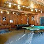 122 Hedges Road, Blue Mountain Lake NY, The Hedges of Blue Mountain Lake, Adirondacks camps, Adirondacks real estate